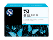 HP 761 DesignJet Ink