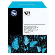 HP Maintenance Cartridges