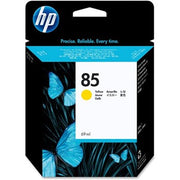 HP 85 DesignJet Ink