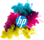 HP 746 / 747 DesignJet Ink