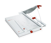 IDEAL 1071 Precision Guillotine