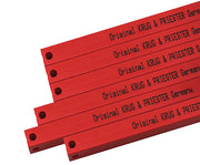 IDEAL 4705 Guillotine Cutting Stick