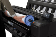 "HP Designjet T1530 36"" 6 Colour Printer"