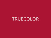 SIHL 3333 Truecolor 140gsm Matt Coated Paper