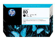 HP 80 DesignJet Ink