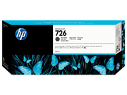 HP 726 DesignJet Ink