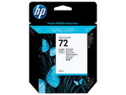 HP 72 DesignJet Ink