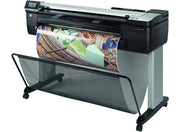 "HP Designjet T830 36"" 4 Colour Multi-Function Printer"