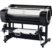 "Canon ImagePROGRAF iPF785 36"" 5 Colour Techincal Large Format Printer"