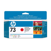 HP 73 DesignJet Ink