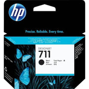 HP 711 DesignJet Ink