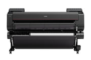 "Canon ImagePROGRAF iPF PRO-6000 60"" 12 Colour Photographic Large Format Printer"