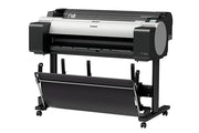 "Canon ImagePROGRAF TM-300 36"" 5 Colour Technical & Graphics Large Format Printer + ""FREE"" Canon Aust. 3 Year OSS Pack ++ ""FREE"" Additional Set of (130ml) Inks +++ ""FREE"" 200m of 80gsm Bond Paper"