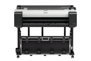 "Canon ImagePROGRAF iPF TM-305 36"" 5 Colour Technical Large Format Printer"