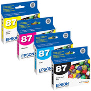 Epson Stylus Photo R1900 Ink Cartridge