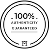 Image result for 100 authentic guaranteed