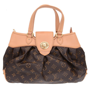 Boetie PM Monogram Handbag