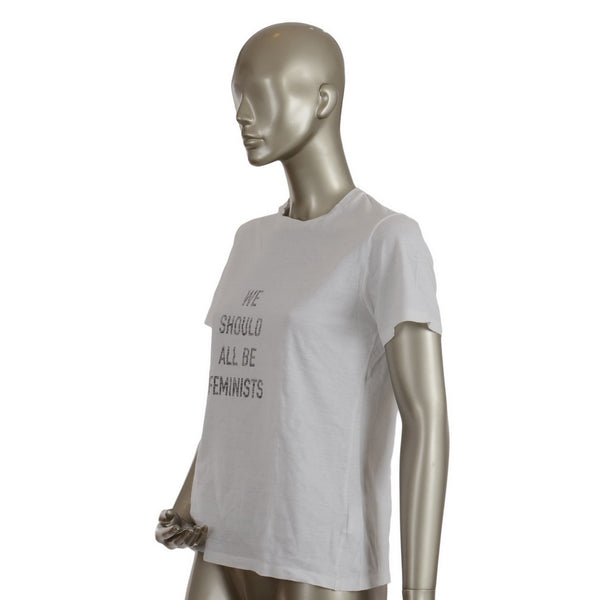 150d5e8189707 We Should All Be Feminists T-shirt