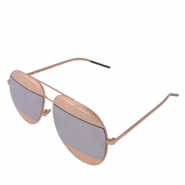 Dior Split 1' Sunglasses