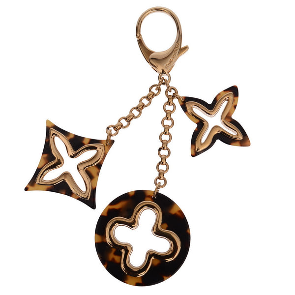 Bijou De Sac Insolence Key Holders Bag Charm