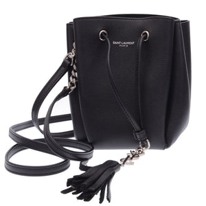 Monogramme Bourse Mini Bucket Bag