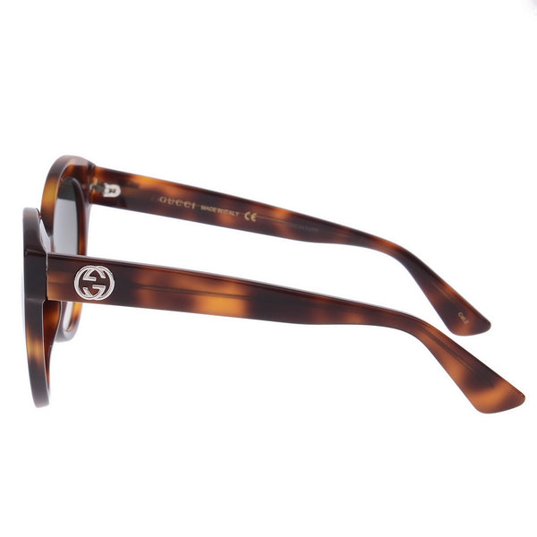 Cat Eye Tiger Sunglasses
