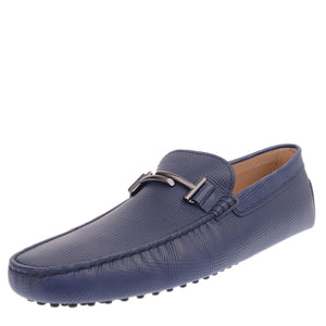 Gommino Doppia Baltic Loafers