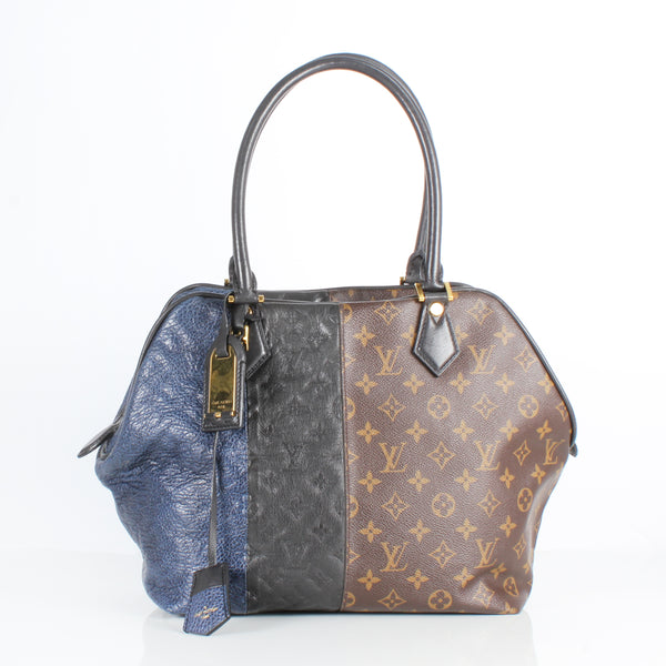 7d08895644f67a Pre-Porter Luxury | Women's Bags | Leather Bag | 100% Authenticity ...