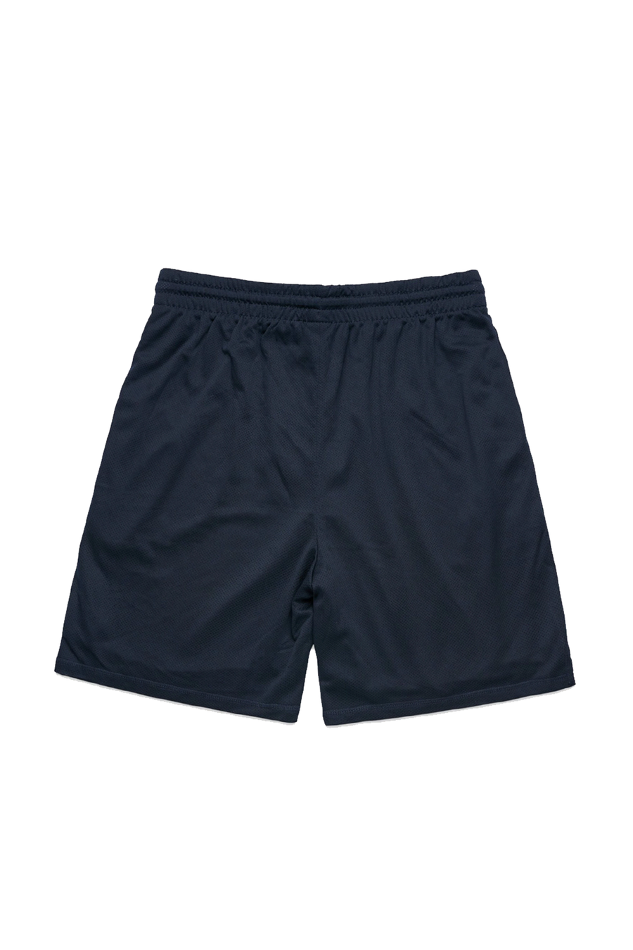 BOYS ARCHIVE X SOMETHING WONDERFUL UTOPIA SHORT - NAVY