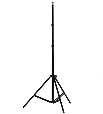 Backdrop Stand (Small)