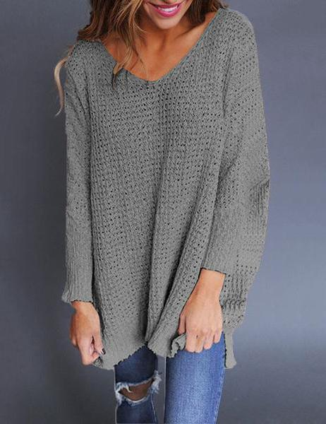 best women's sweaters