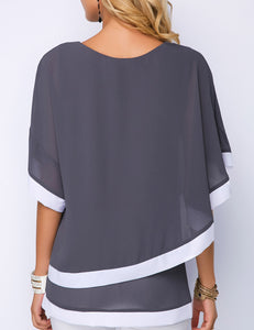 blouse for women
