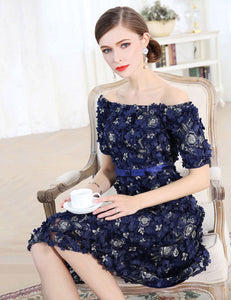 beautiful dresses for ladies