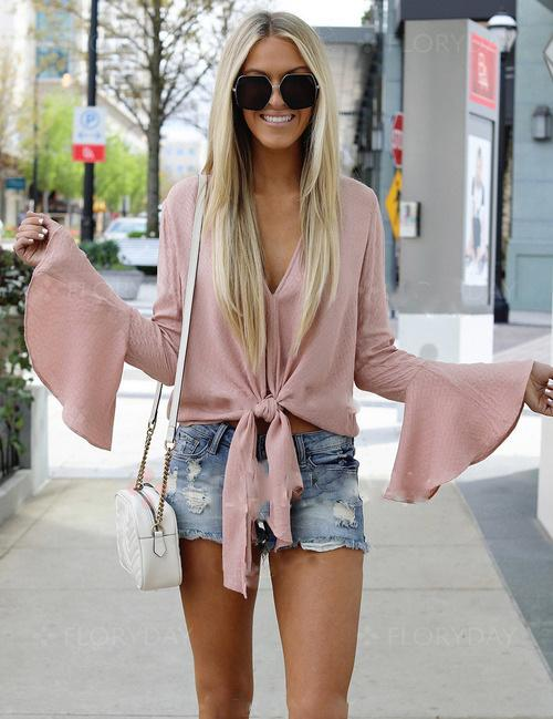 Top Clothes