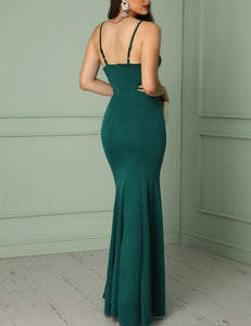 Evening Dress for Wedding