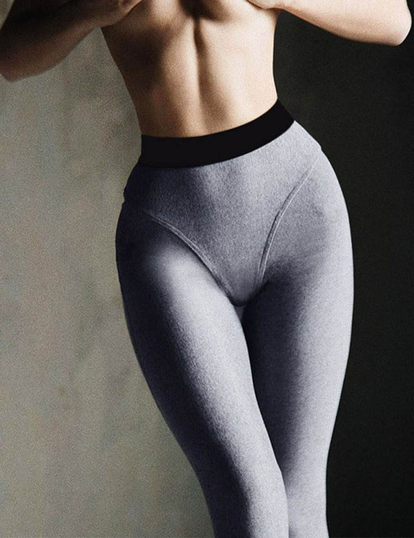 Best Yoga Pants Leggings Workout Tights For Women