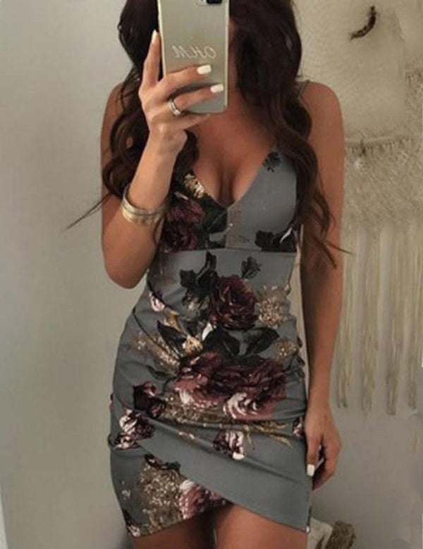 bodycon dress mini