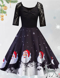 christmas party costumes online shopping