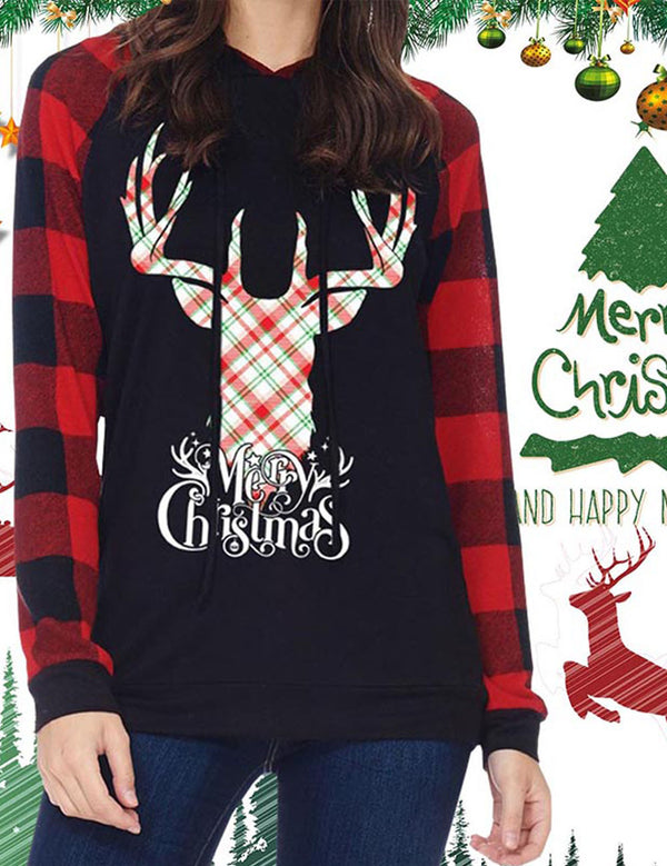 christmas unisex t-shirt shopping
