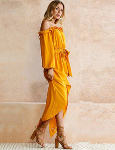 maxi dresses for women summer