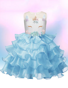 baby shower gift online shopping