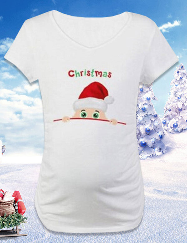 christmas shirt womens