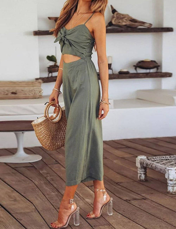 womens pant jumpsuit