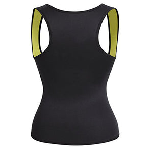 Fit By Example- Neoprene Waist Trainer