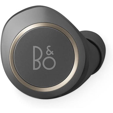 Bang & Olufsen Beoplay E8 Premium Truly Wireless Bluetooth Earphones - Charcoal Sand - Larry The Liquidator