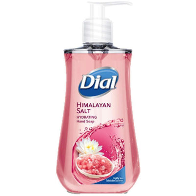 Dial Hydrating Hand Soap, 221ml - Larry The Liquidator