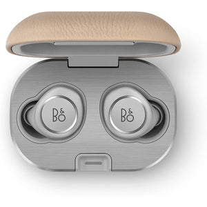 Bang & Olufsen Beoplay E8 2.0 Truly Wireless Bluetooth Earbuds and Charging Case - Natural - Larry The Liquidator