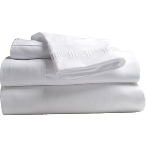 9900 Platinum Series 4 Piece Sheet Set - Larry The Liquidator