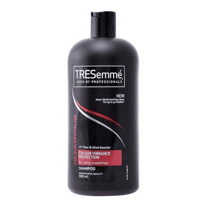 TRESemmé Colour Revitalize Shampoo 900ml - Larry The Liquidator