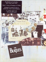 The Beatles Anthology [DVD]